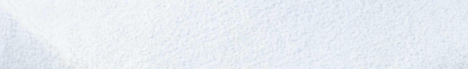 Funda colchón rizo transpirable